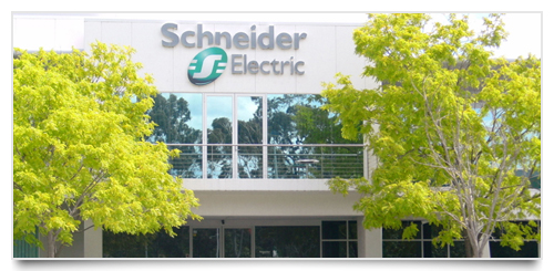 CSC_Window_Tinting_Commercial_solar_Tinting_Schneider_Electric_Norwest_Bella_Vista