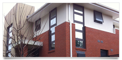 CSC_Window_Tinting_House_Beaumont_Hills