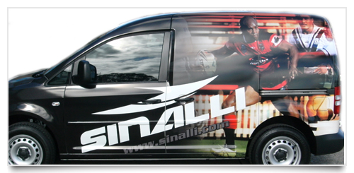 CSC_Window_Tinting_Sinalli_full_Vinyl_print_wrap