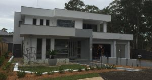 CSC_Window_Tinting_Norwest-Kellyville_Residential_House_Dual_Reflective