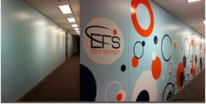 CSC_Window_Tinting_Wall_Graphic_Vinyl